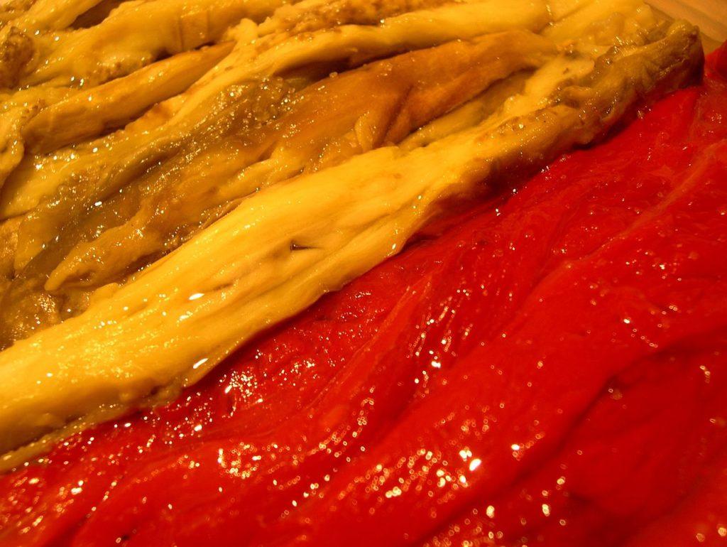 plats típics de la gastronomia catalana